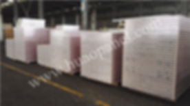 sandwich-panel-with-pink-color.jpg