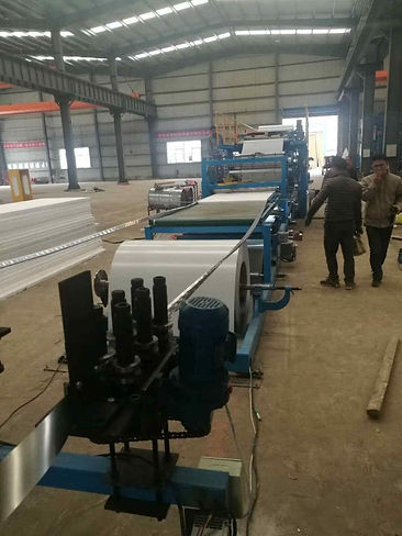 anhui-hua-ao-panel-plant-start-productio