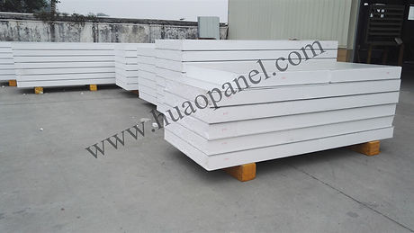 eps-sandwich-panel-for-cold-storage.jpg