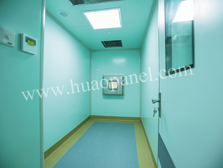 cleanroom hospital 14