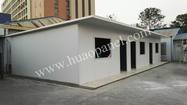 sandwich-panel-for-office.jpg