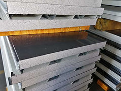 fire-rated-silica-sandwich-panel.jpg