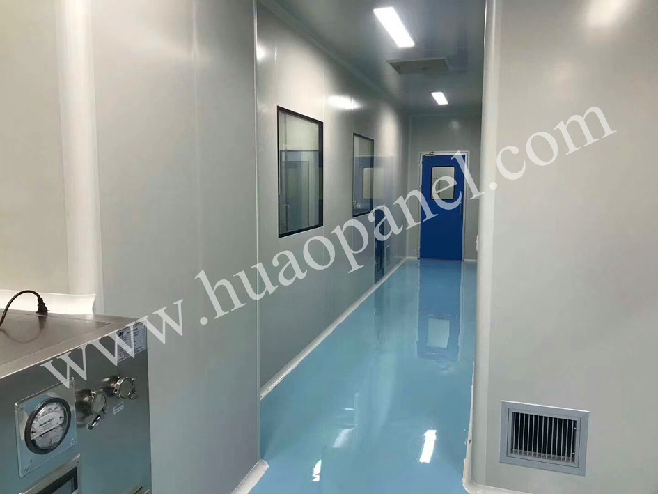 cleanroom hospital 18