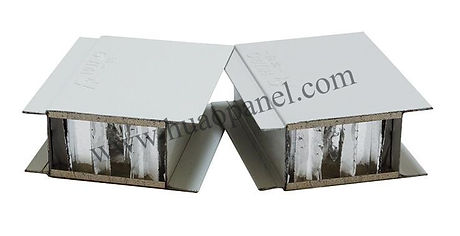 aluminum-honeycomb-insulated-panel-1.jpg
