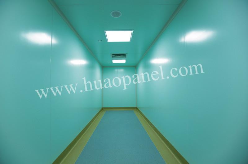 cleanroom hospital 10
