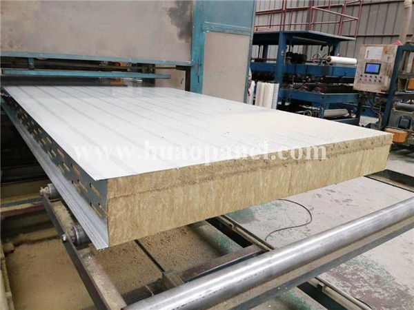 rock-wool-insulation-panel-for-furnace