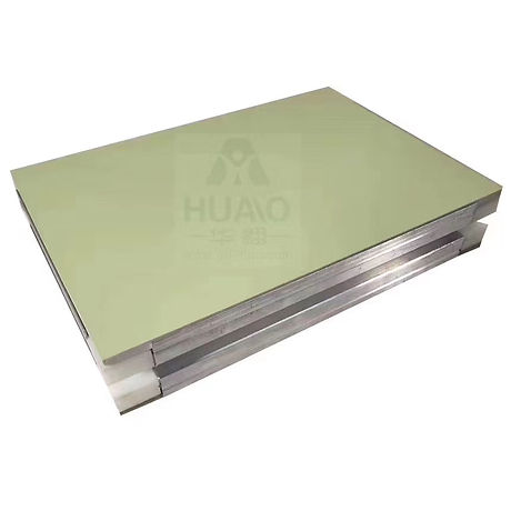 clean-room-inorganic-sandwich-panel-1