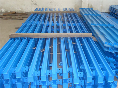 labor-camp-steel-components.jpg