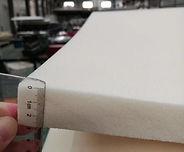 30mm-polyurethane-roof-panel.jpg