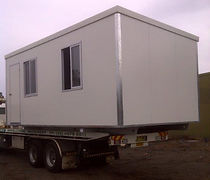 movable-house.jpg