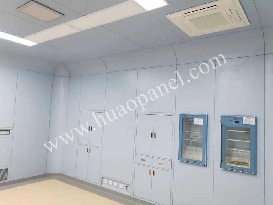 cleanroom hospital 28