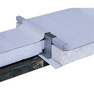 EPS-roof-sandwich-panel.jpg