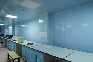 clean-room-sandwich-panel-application