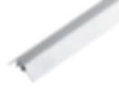 50 aluminium inner arc base.png