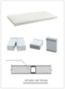 eps-sandwich-panel-for-wall