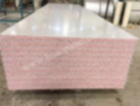 foam-sandwich-panel.jpg