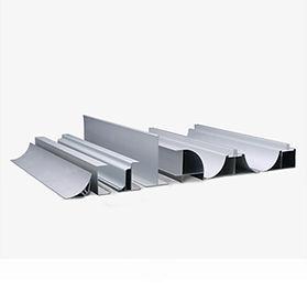 aluminum-profiles.jpg