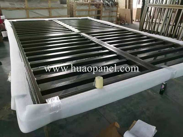 aluminum-fence-and-gate.jpg