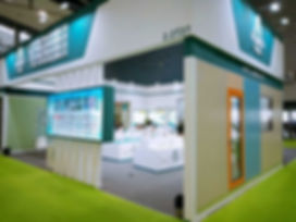 huaopanel-cleanroom-exhibition-2.jpg