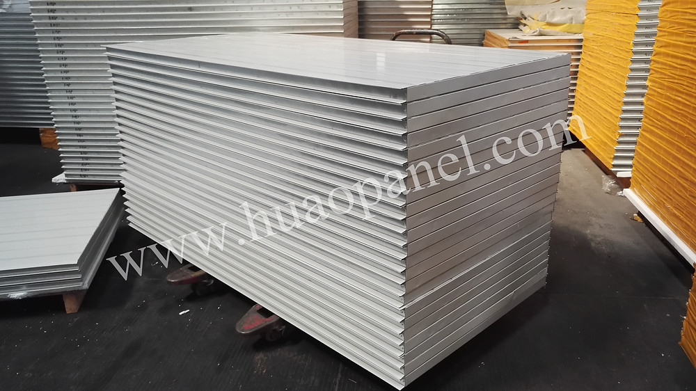 fire-rated-rock-wool-wall-panel