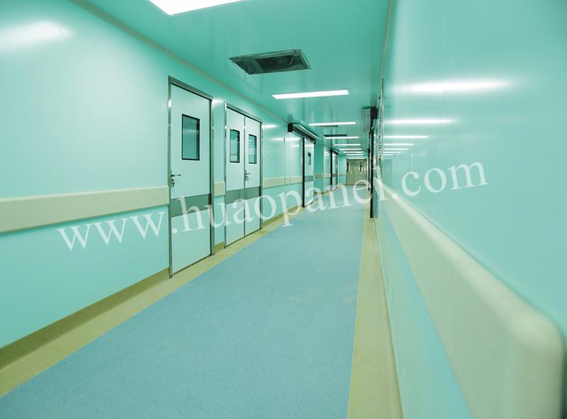 cleanroom hospital 4