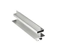 Ceiling aluminium.png