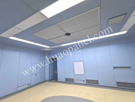 cleanroom hospital 29