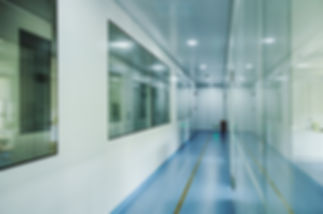 dust-free-clean-room-sandwich-panel-for-