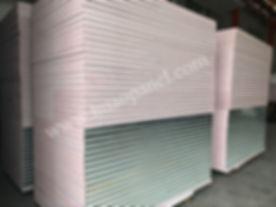 foam-wall-panel.jpg