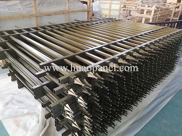 china-fencing-supplier.jpg