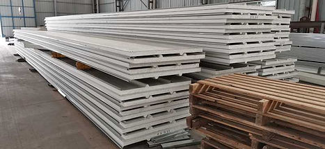 eps-roofing-sheet-for-warehouse.jpg