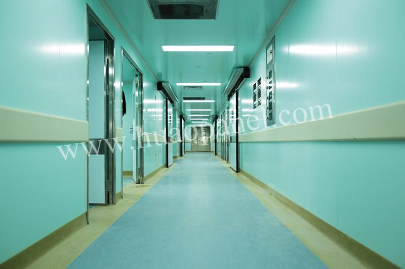 cleanroom hospital 13
