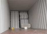 container-home-shipment.jpg