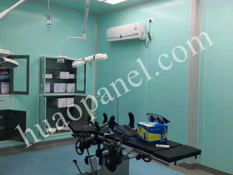 cleanroom hospital 36