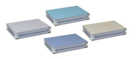 clean-room-sandwich-panel