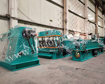 new-machine-for-sandwich-panel-production