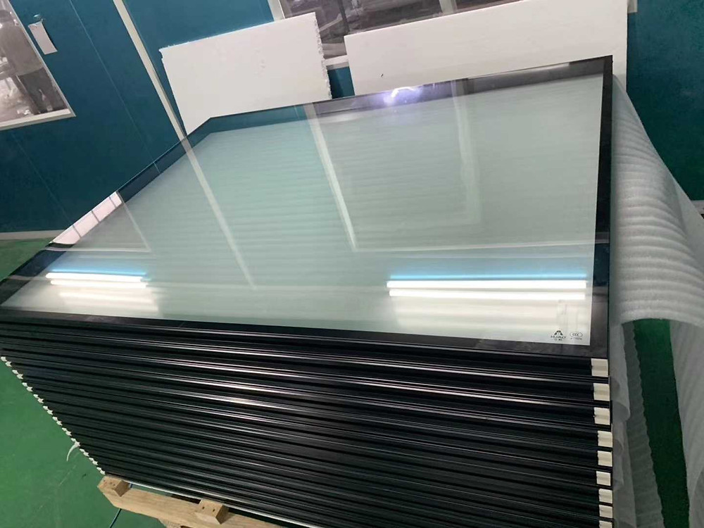 hollow-double-glass-window-manufacturer-china
