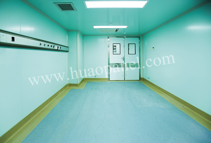 cleanroom hospital 12