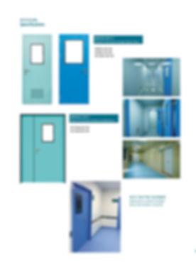 cleanroom-door-series.jpg