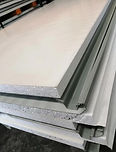 eps-sandwich-panel-roofing.jpg