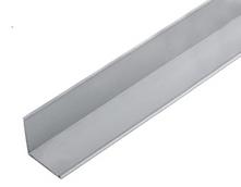 Angle aluminium.png