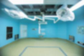 sandwich-panel-clean -room -hospital 13.