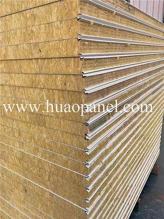 S-lock-rock-wool-insulation-panel.jpg