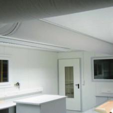 sandwich panel ceiling