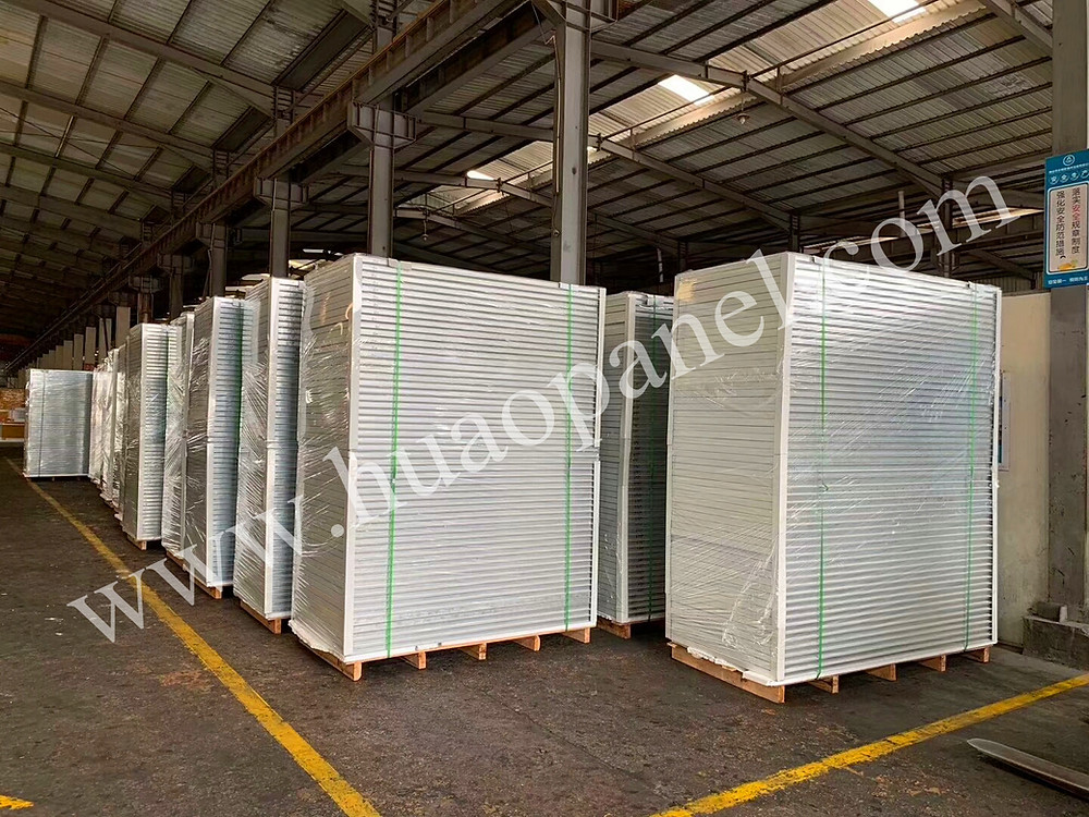 fire-rated-sandwich-panel