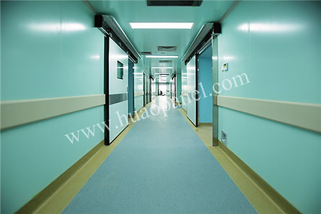 dust-free-clean-room-sandwich-panel-hosp