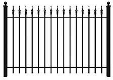 industrial-fencing.jpg