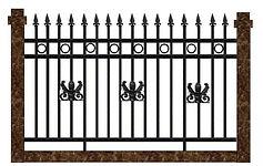 courtyard-fencing.jpg