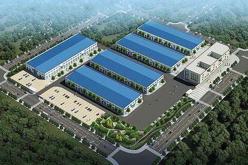 china-sandwich-panel-factory.jpg