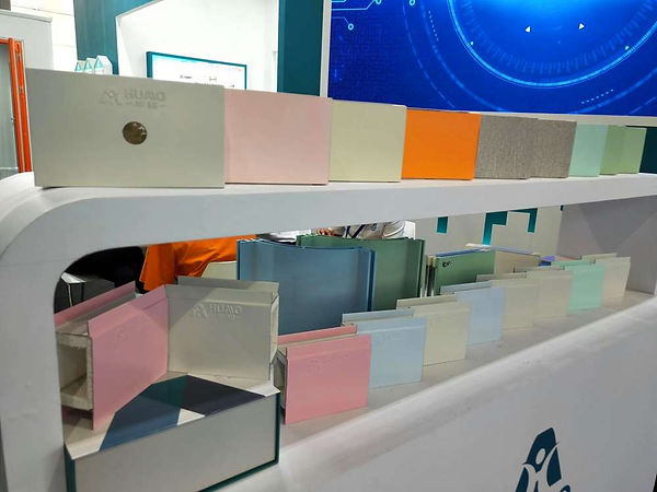 color-steel-sandwich-panel.jpg